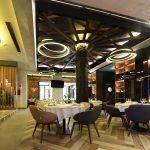 Restoran u Prokuplju Hammeum Hotel